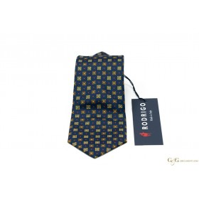 AT.P.CO: Jeans Tasca America Slim Fit
