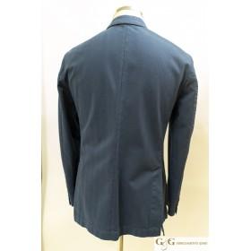 Webb&Scott: Shirt Custom Fit One Color Button Down