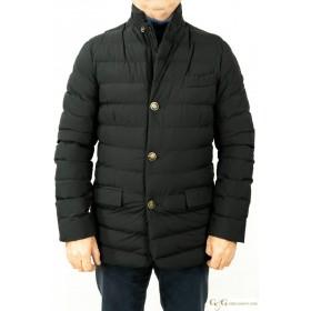 Koon: Internal Fit Slim Fit Vest