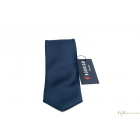 Koon: Pantalone Slim Fit In Jersey Con 2 Pinces