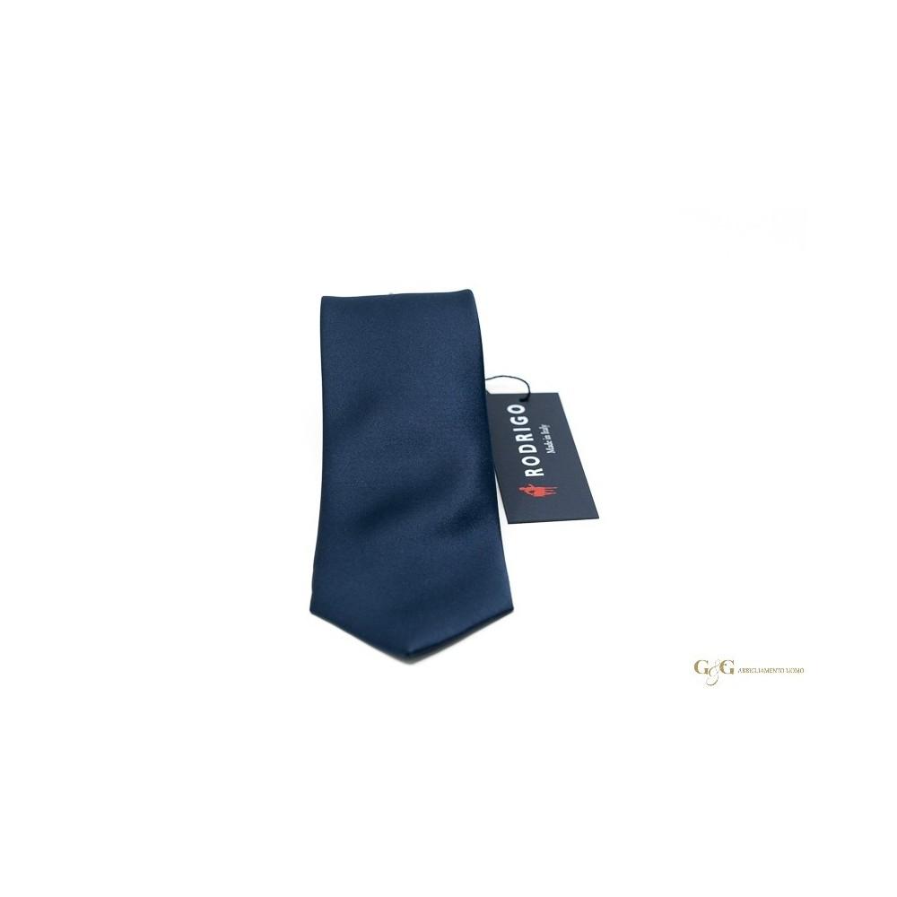 Koon: Slim Fit Jersey Trousers With 2 Pleats