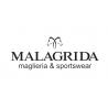 Malagrida