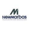 New Marbas