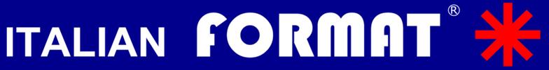 Italian Format